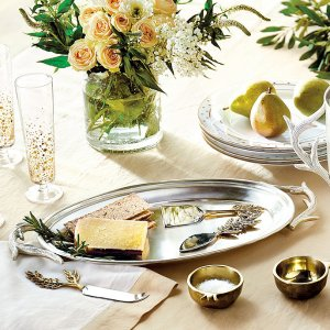 up to 20% offBallard Designs Kitchen & dining sale