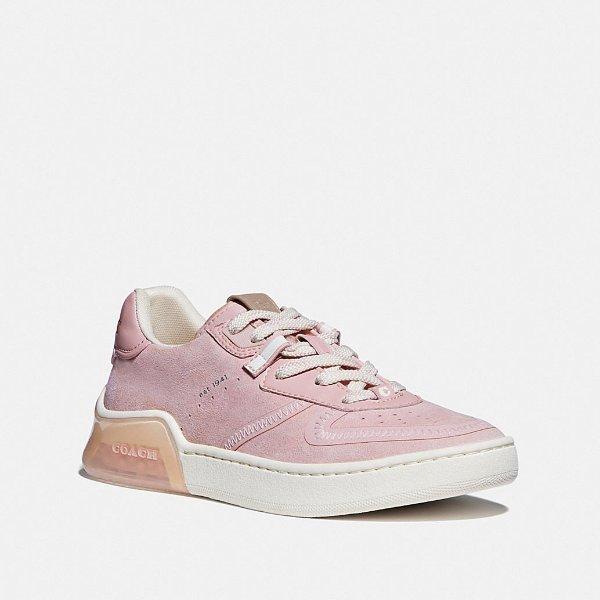 Citysole 板鞋