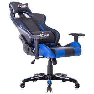 XFX 电竞椅