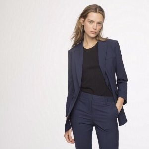 Up to 60% OffTheory Woman Clothes Sale @ Theory
