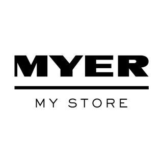 额外8折 Dyson女神吹风$439最后一天:Myer 全品类大促来袭 爆款特价拼手速