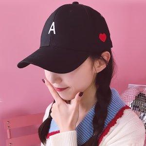 3折起+叠8折 €5.99收棒球帽ASOS 时尚帽子专场大促 收报童帽、渔夫帽、棒球帽等爆款
