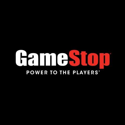 黑五预告:黑五海报出炉, 全游戏折扣收录 次世代主机补货