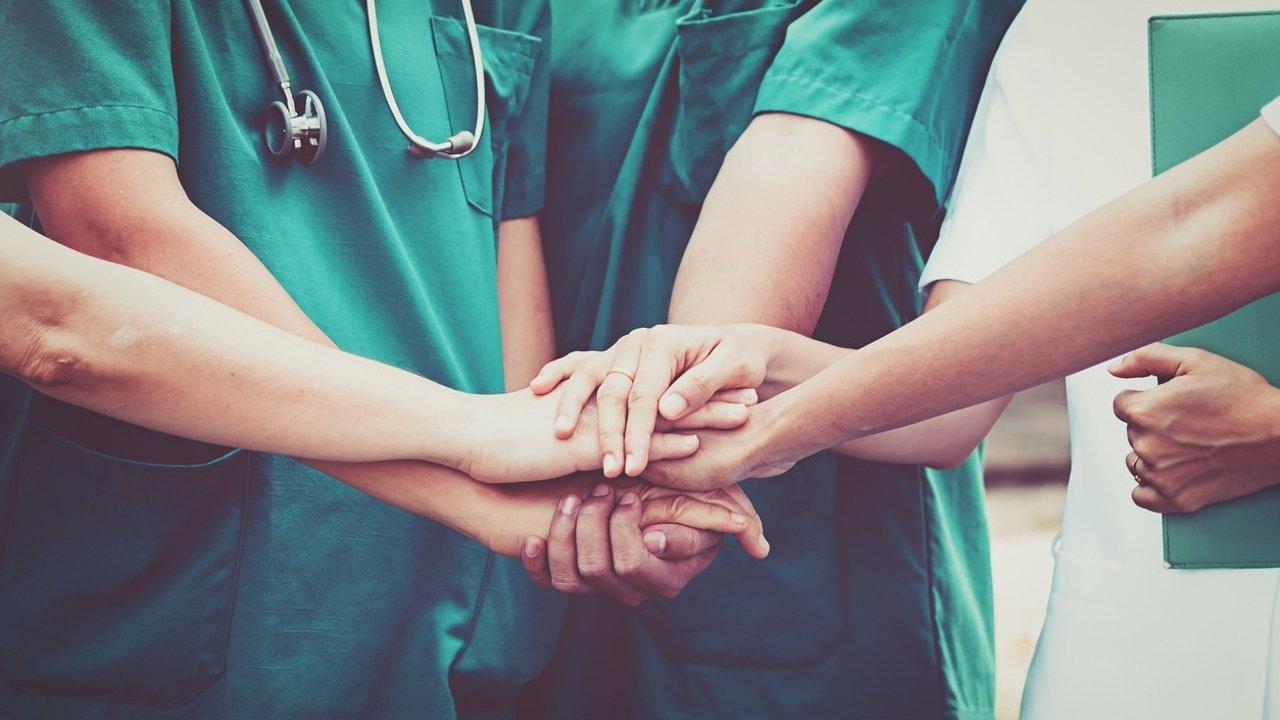 在美国做护士是什么体验?美国护士专业如何报读、执业护士、注册护士考试经验分享