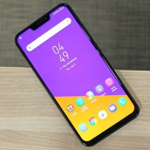 Coming Soon: No New Line RequiredT-Mobile LG G7 ThinQ BOGO Pre-Order