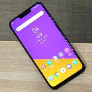 25日开售 无需新增线路预告:T-Mobile LG G7 ThinQ 预售 买一送一