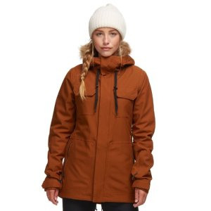 20% OffBackcountry One Full-Priced Item Purchase