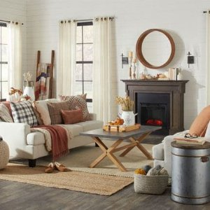 Today Only: $50 off $300Customer Day Sale @ Overstock