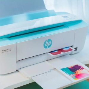 From $59.99$99 and lower printer @HP