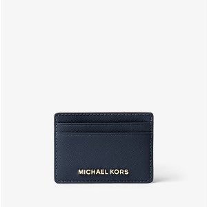 e89e2af76f4756 Wallets and Card Cases Sale@ Michael Kors Up to 70% Off - Dealmoon