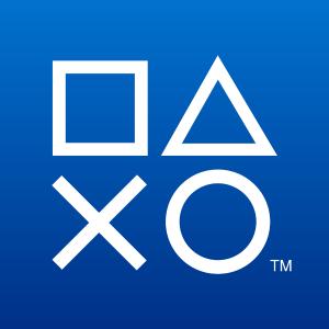 TLOU $7.99PSN Sale: PS4 Digital Games