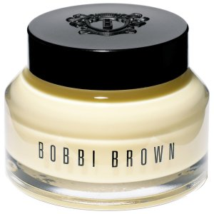 Bobbi Brown维他命橘子妆前乳 50ml