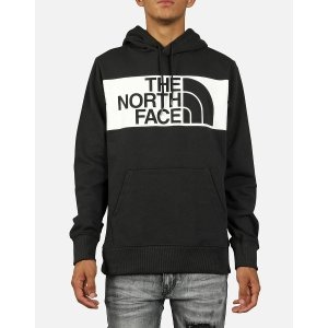 The North FaceEDGE TO EDGE PULLOVER HOODIE