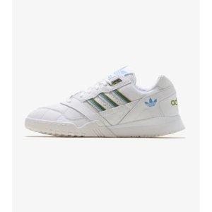 AdidasA.R. Trainer板鞋