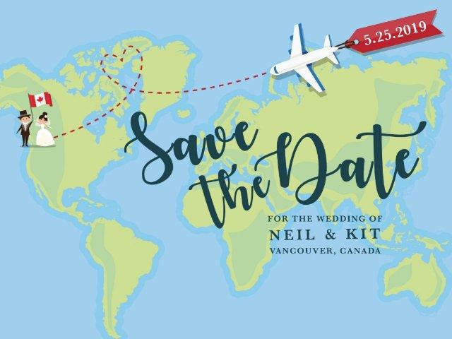 第一次在加拿大結婚就上手(二)DI...