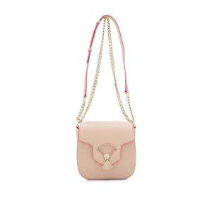 BvlgariDiva's Dream Small Flap Cover Bag