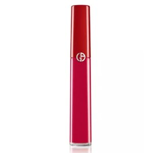 Up to $400 Off Giorgio Armani Lip Maestro @ Bergdorf Goodman