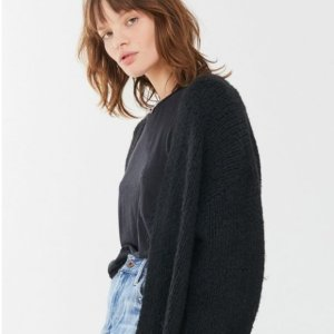 Up to 60% OffSSENSE Sweater Sale