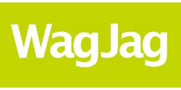 wagjag.com