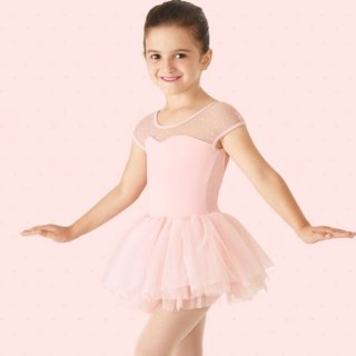 Up to 30% OffKids Dancing Clothing Sale @ AlexandAlexa