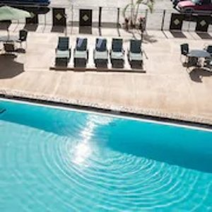 From $29Hotels in Orlando Good Price