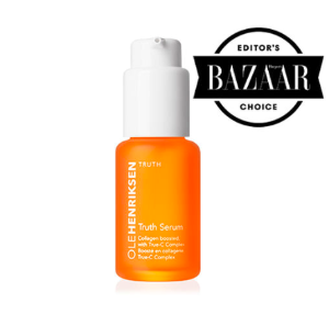 Truth Serum - Vitamin C Serum | OLEHENRIKSEN