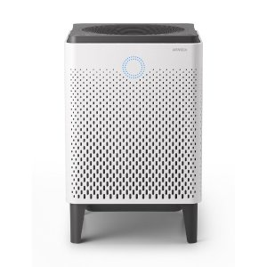 Coway Airmega 300s Smart Air Purifier