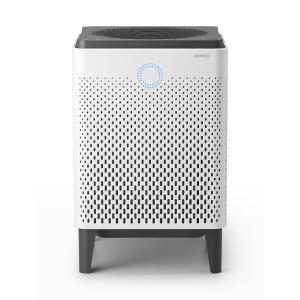 $320.73 (原价$649)Coway Airmega 300 智能空气净化器 覆盖1256尺