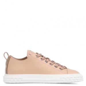 Giuseppe ZanottiBLABBER 小粉鞋