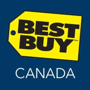 $499.99收戴森V10Best Buy Boxing Day 大促热卖开始