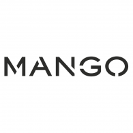 Up to 70% Off + Extra 10%Sale @ Mango