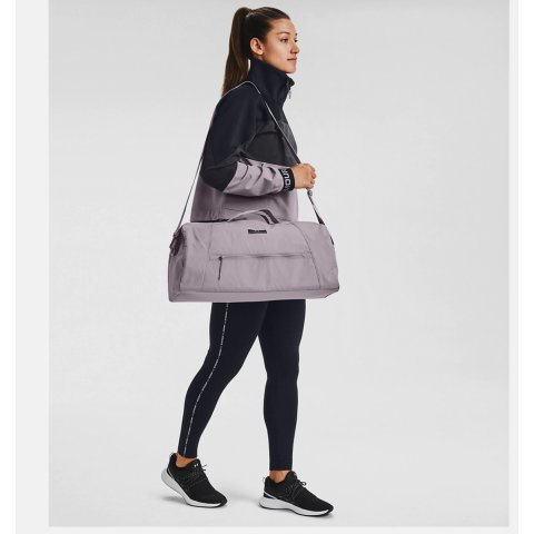 香芋紫运动包