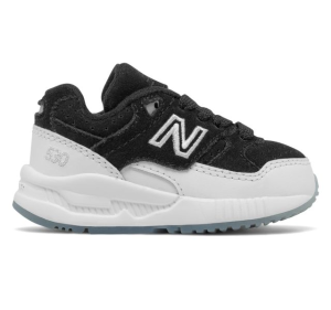 Up to 66% OffKids Shoes Sale @ Joe's New Balance Outlet