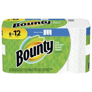 BountyExtra 15% off $40 via