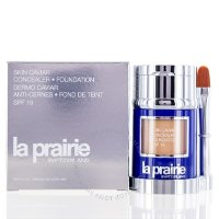 La Prairie 贵妇粉霜 SPF 15 Honey Beige 1.0 oz