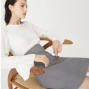 Up to 60% off + an Extra 30% off @ Club Monaco