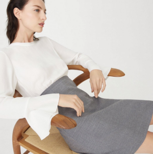 Up to 60% off+ an Extra 30% off @ Club Monaco