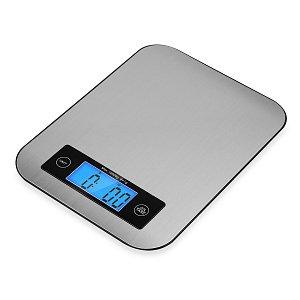 Digital Kitchen Scale | ToBox