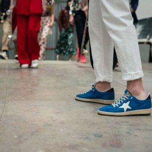 低至7折+额外7.5折脏脏鞋热卖 大童款成人可穿