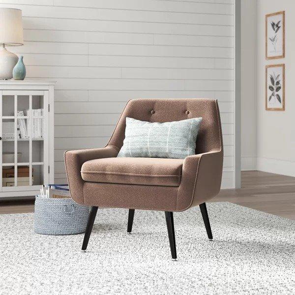 Langley Street® 沙发椅