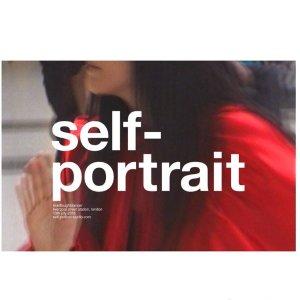 5折起+额外8折 新款也参加Self-Portrait 仙女裙限时折上折 做人群中最靓的你