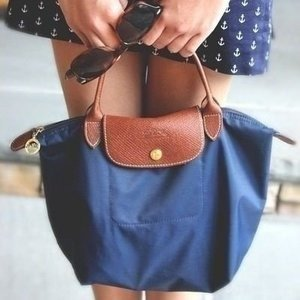 As low as $75.99Rue La La Longchamp Bags Sale