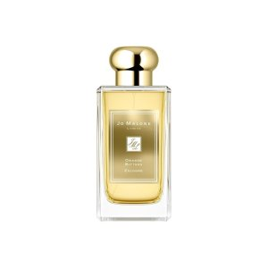Jo MaloneOrange Bitters 100Ml- Ltd Edition by Jo Malone London
