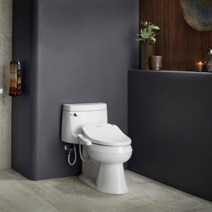 Up to 36% OffThe Home Depot Select KOHLER Bath and Kitchen Fixtures