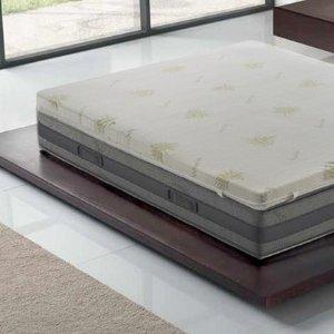 单人双人床垫都可选记忆海绵床垫 各种尺寸 1.3折特价+额外9折