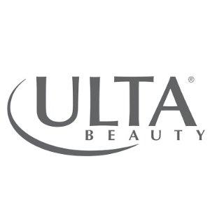 Ulta Beauty 精选美妆促销  收Olay大红瓶
