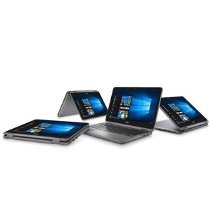 Dell Inspiron 11 3000 2-in-1 Laptop @ Walmart