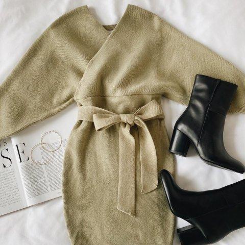 低至3折上新:Lulus INS网红风美衣特卖