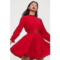 H&M 连衣裙