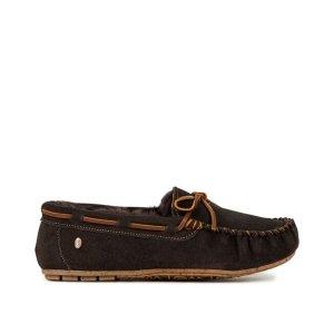 EMU AustraliaAmity 豆豆鞋